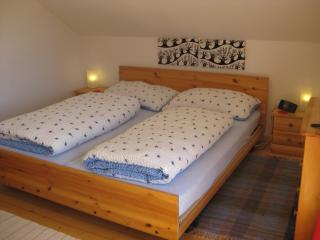 Bright Condo with Internet Access and Satellite Or Cable TV - Bad Ischl vacation rentals