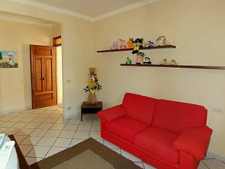 Nice 3 bedroom Casal Velino House with Deck - Casal Velino vacation rentals