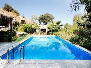 420-Lux Villa Turkbuku 10 pax - Golturkbuku vacation rentals