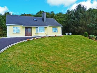 Rosscarbery, Clonakilty - 5024 - Rosscarbery vacation rentals