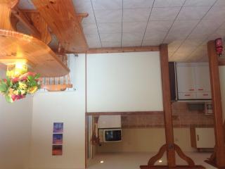 Gites chambres d'hôtes Ballant - Sacey vacation rentals
