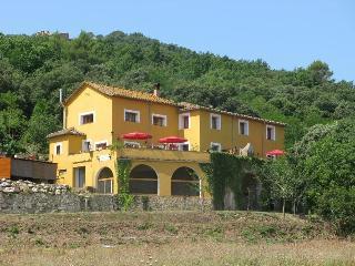 Mas Pitra - Province of Girona vacation rentals