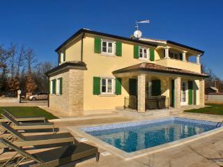 Villa Nicole - Porec vacation rentals
