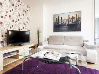 Apartment Wawel - Krakow vacation rentals