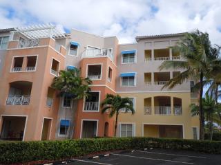 Palmas Doradas two bedroom Condo #527 - Humacao vacation rentals