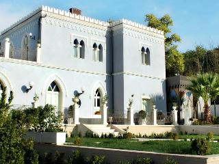 5 bedroom Villa with Internet Access in Francavilla di Sicilia - Francavilla di Sicilia vacation rentals