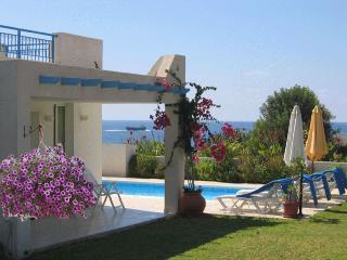 Holiday villa in Paphos - Chlorakas vacation rentals