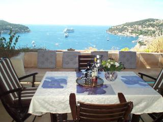Perfect Villefranche-sur-Mer Studio rental with Internet Access - Villefranche-sur-Mer vacation rentals