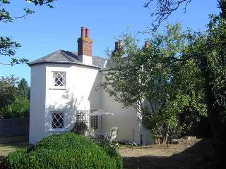Toll Cottage - Carisbrooke vacation rentals