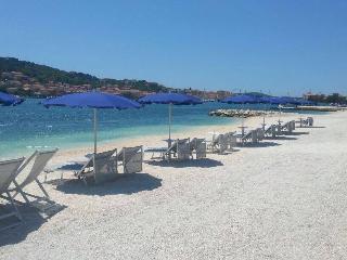 Beautiful Trogir Studio rental with Internet Access - Trogir vacation rentals