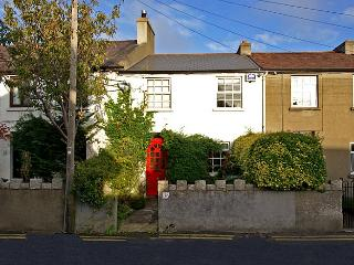 Nice 2 bedroom Cottage in Dalkey - Dalkey vacation rentals