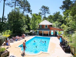 Gite 2/4p Village Nature et Océan - Messanges vacation rentals