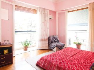 Big Apartment@Heart of Athens - Athens vacation rentals
