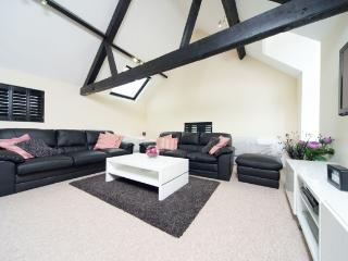 Old Brewery - Bournemouth vacation rentals
