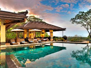 Water Villa at the Elements - Dominical vacation rentals