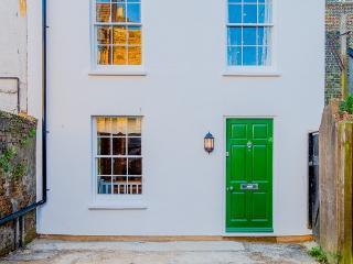 Rosemead Cottage - Ramsgate vacation rentals