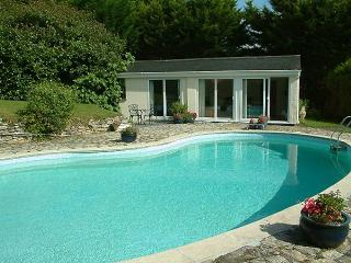 Pool House - Looe vacation rentals