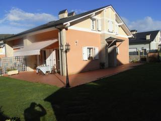 Summer House in Argoños - Noja vacation rentals