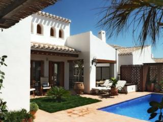 Nice 4 bedroom Villa in Murcia - Murcia vacation rentals