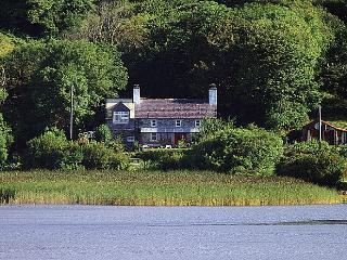 Nice 3 bedroom Cottage in Caherdaniel - Caherdaniel vacation rentals