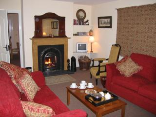 Spacious 4 bedroom Armagh Cottage with Television - Armagh vacation rentals