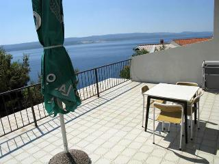 Apartments Radicevic A2 + 2 - Split vacation rentals