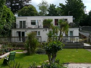 Torquay Holiday Apartment - Torquay vacation rentals