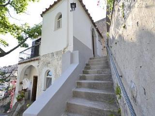 Casa Gabi - Positano vacation rentals