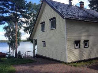 Cozy 3 bedroom Cottage in Saint Petersburg - Saint Petersburg vacation rentals