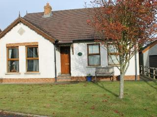 3 bedroom House with Internet Access in Portstewart - Portstewart vacation rentals