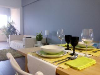 Cascais: modern appartment - Cascais vacation rentals