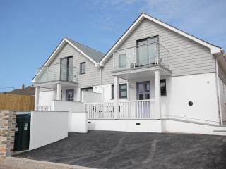Lovely 3 bedroom Vacation Rental in Polzeath - Polzeath vacation rentals