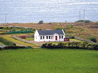 Nice 3 bedroom Cottage in Clonmany - Clonmany vacation rentals
