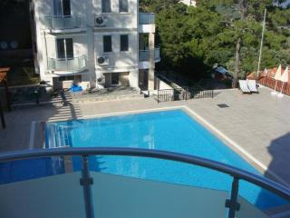 2 bedroom Apartment with A/C in Sarigerme - Sarigerme vacation rentals