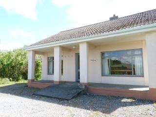 Perfect Ballinrobe vacation Bungalow with Grill - Ballinrobe vacation rentals