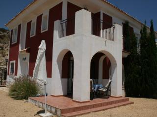 La Rosaleda - Campello vacation rentals