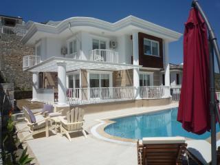 The Royal Links Villa - Sarigerme vacation rentals