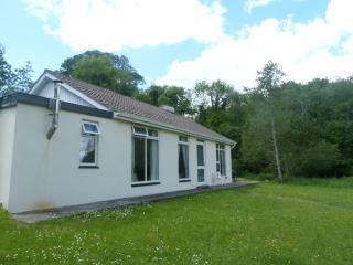 Anglers Lodge - Ballinrobe vacation rentals