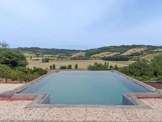 3 bedroom Villa with Internet Access in Otricoli - Otricoli vacation rentals