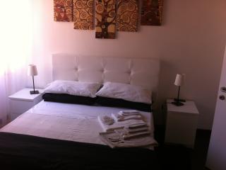 HABEMUS CASAM - Rome vacation rentals