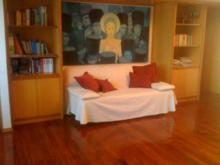 La Mansarda - Assisi vacation rentals