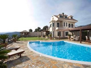Villa Blue View - Agios Nikolaos vacation rentals