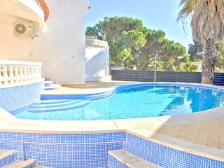 Short walk to the centre/Marina - Vilamoura vacation rentals