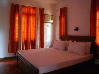Cozy House with Internet Access and A/C - Coron vacation rentals