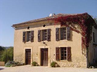 Esbayles Boussan near Aurignac - Aurignac vacation rentals