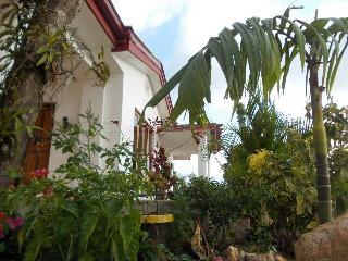 Cozy 3 bedroom House in Coron - Coron vacation rentals