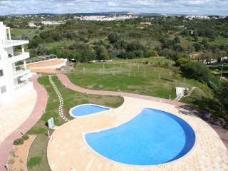 Monte da Eira - Albufeira vacation rentals