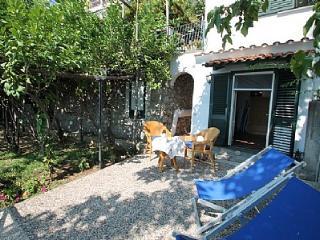 Villa Sirana - Praiano vacation rentals