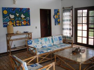 Holiday Villa in Praia da Pipa - Pipa vacation rentals
