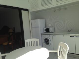 Studio au Flamboyant Baie Nettlé pour 2 personnes - Marigot vacation rentals
